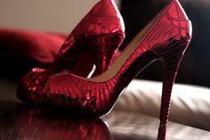 shoes! hot!