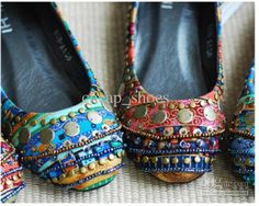 Wholesale HOT Bohemian nation to fight the wind the spring color flat shoes women shoes casual shoes 2Color, Free shipping, $26.16-31.86/Piece   DHgate
