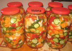 Carska Salata