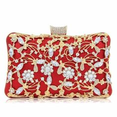 50340a507e360 New Box Clutches Women Clutch Purse Top Quality  qualitypurses Handbags For  School