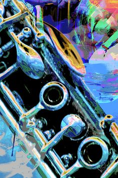"Fine Art Sale ""Clarinet Key"" by Pamela Williams Photography Music Drawings, Music Artwork, Art Music, Indie Music, Soul Music, Music Aesthetic, Aesthetic Drawing, Oboe, Rhythm Art"