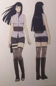 Hinata Hyuga Hinata Hyuga, Naruto Shippuden, Boruto, Naruto Sasuke Sakura, Naruto Costumes, Naruto Cosplay, Ninja, Cosplay Diy, Cosplay Ideas