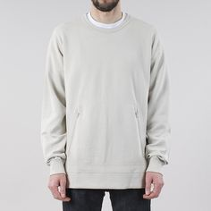 fbc86b74b43a7 The 69 best SWEATS AND HOODS images on Pinterest   Sherpa hoodie ...