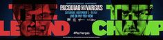 Here is Potshot Boxing's (PSB) Prediction for the upcoming WBO welterweight title fight between Manny Pacquiao and Jesse Vargas. http://www.potshotboxing.com/prediction-manny-pacquiao-vs-jesse-vargas/