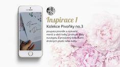 Inspirace svatební oznámení pivoňky no 3, Svatba v růžové s pivoňkami v přírodním a rustikálním stylu. #svatba #budeveselka #boho #beremese #svatebnioznameni #prirodnisvatba #bohosvatba Phone Cases, Boho, Iphone, Bohemian, Phone Case