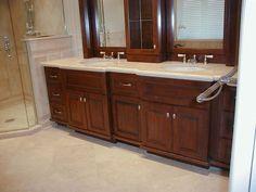 24 best bathroom vanity cabinets without tops images bathroom rh pinterest com