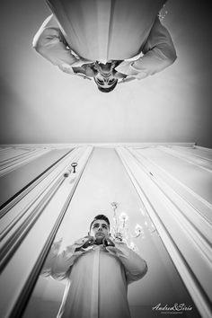 Punti di vista...   #wedding #matrimonio #mariage #結婚式 #andreaesiria #weddingtuscany #toskana #bride #groom #tuscany #hochzeit #свадьба #sposi #既婚 #love #toscana #Тоскана #casamento #heirateninitalien #livorno #weddingphotography #foto #pictures #photo #hochzeittoskana #villamargherita #quercianella