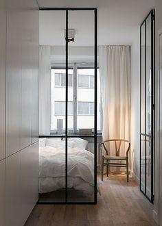 marion_lanoe_architecte_interieur_lyon_10-3.jpg (564×789)