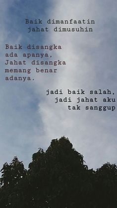 36 Ideas for lock screen wallpaper quotes indonesia Tumblr Quotes, New Quotes, Wisdom Quotes, Bible Quotes, Words Quotes, Love Quotes, Funny Quotes, Inspirational Quotes, Best Quotes Wallpapers