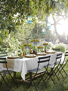 7. Vegetable and Fruit Gardens | 10 Top Outdoor Design Trends for 2014 - Yahoo Shine