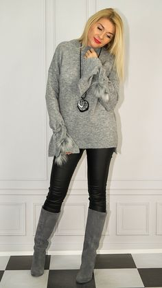 Photo Sessions, Women's Fashion, Coat, Jackets, Down Jackets, Fashion Women, Sewing Coat, Womens Fashion