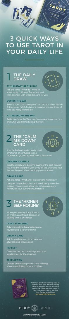 Whether you're doing this with Tarot cards, crystals, journaling, meditation, or something entirely Tarot Cards For Beginners, Meditation, Tarot Card Spreads, Daily Tarot, Oracle Tarot, Tarot Card Meanings, Cartomancy, Psychic Readings, Life Purpose
