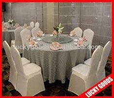 50 pcs Polyester Spandex Banquet Chair Covers Wedding Party Decor Brief White Folding Chair Covers, White Chair Covers, Banquet Chair Covers, Stretch Chair Covers, Spandex Chair Covers, Seat Covers For Chairs, Dining Chair Covers, Table Covers, Dining Chairs