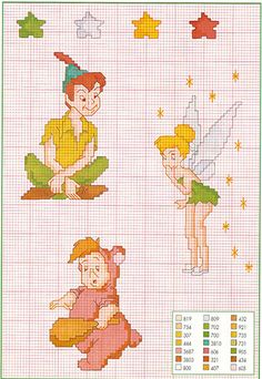 Thrilling Designing Your Own Cross Stitch Embroidery Patterns Ideas. Exhilarating Designing Your Own Cross Stitch Embroidery Patterns Ideas. Disney Cross Stitch Patterns, Cross Stitch For Kids, Cross Stitch Baby, Cross Stitch Charts, Cross Stitch Designs, Cross Stitching, Cross Stitch Embroidery, Embroidery Patterns, Disney Stitch