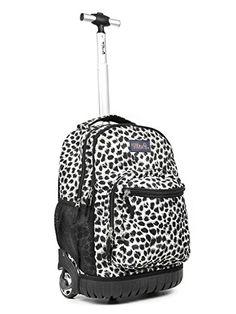 39 Best School Rolling Backpacks images  70faaedd39599