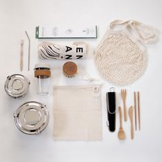 Shop earth friendly, zero waste products to support your minimalist, low-impact lifestyle. This is our complete range of products for home and travel. Reduce Waste, Zero Waste, Natural Sunscreen, Travel Essentials, Beach Essentials, Travel Hacks, Travel Tips, Produce Bags, Kit