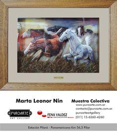 Marta Leonor Nin