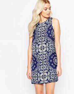 b37a026098b37 93 best Summer Guest Dresses images   Party dresses, Midi dresses ...
