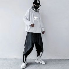 - Sleeve Length: Full- Thickness: Standard- Material: Cotton White Hoodie, Custom Clothes, Normcore, Fancy, Sleeves, Cotton, Men's Hoodies, Monogram, Fashion
