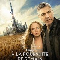 VICE-VERSA : Gagne tes places de ciné et des goodies ! - Concours | Ados.fr