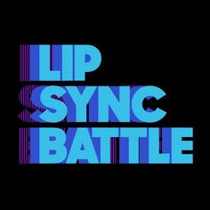 """""""Star Trek: Beyond"""" co-stars Zoe Saldana and Zachary Quinto battled it out on the """"Lip Sync Battle"""" stage. Check out their performances and find out who won Lip Sync Songs, Battle Party, New Flame, Lip Sync Battle, Party Songs, Video Contest, Red Nose Day, Zachary Quinto, Theatre Geek"""