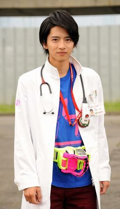 Kamen Rider Ex Aid, Kamen Rider Series, Huang Renjun, Suit Of Armor, Japanese Boy, Guys And Girls, Boys, Best Cosplay, Sehun