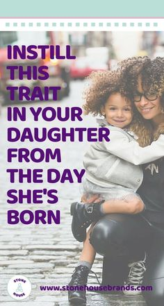 Smart Parenting: Instill this trait in your daughter from the day shes born Best Parenting Books, Step Parenting, Parenting Plan, Parenting Classes, Parenting Styles, Gentle Parenting, Parenting Humor, Parenting Hacks, Peaceful Parenting