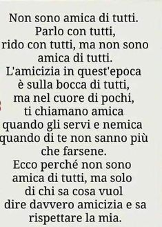 Life Philosophy, Learning Italian, Magic Words, Friendship Quotes, Words Quotes, Book Lovers, Quote Of The Day, Best Quotes, Quotations