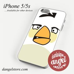 angry bird 6 Phone case for iPhone 4/4s/5/5c/5s/6/6 plus