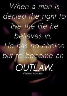 Nelson Mandela, Atheism, Quotations, Believe, Self, Politics, Quotes, Life, Bikers