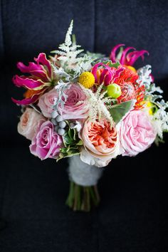 Photography by Lauren Gabrielle Photography / LaurenGabrielle.com, Floral Design by Flowerful Events / flowerfulevents.com