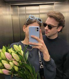 Photo Couple, Love Couple, Couple Goals, Couple Things, Cute Couples Goals, Couples In Love, Relationship Goals Pictures, Boyfriend Goals, Fashion Couple