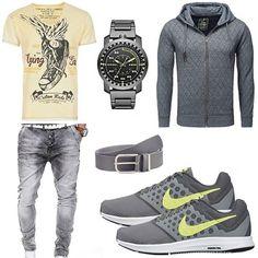 www.outfitsoftheinternet.com Viele Outfits jeder Jahreszeit für trendbewusste Männer. Das Outfit und viele mehr kannst du über Amazon nachshoppen: http://outfitsoftheinternet.com/index.php/f55/