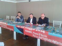 A Piane d'Accio torna l'Appennino Festival: eccellenze in vetrina per due giorni | L'Abruzzo è servito | Quotidiano di ricette e notizie d'Abruzzo