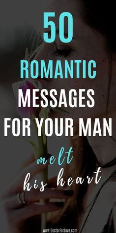relationship challenge Below you will see amaizng and greatest relationship tips or marriage tips. Love Message For Girlfriend, Love Messages For Her, Message For Husband, Romantic Love Messages, Romantic Messages For Boyfriend, Sweet Text Messages, Romantic Ideas, Relationship Challenge, Best Relationship Advice