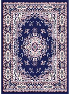 27 Best Rugs Images Rugs Area Rugs Old World