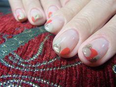 COMMONの写真ブログ〜ネイルとジュエリーのお店【Nail-Common】