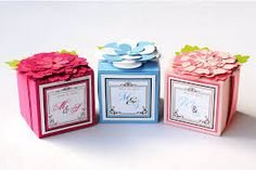 Image result for monogrammed party
