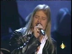 Picture by Kid Rock and Sheryl Crow ♥