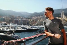 Monaco Grand Prix, F1 Drivers, Car And Driver, Formula One, Monte Carlo, Race Cars, Honda, Buttons, Poses