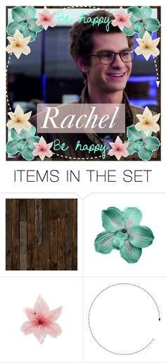 """""""My ICON"""" by rachellovell13 ❤ liked on Polyvore featuring art"""