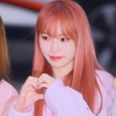 김채원 kim chaewon, #kpop #izone #gg #girlgroup #chaewon #icons Bias Wrecker, Yuri, Girl Group, Icons, Kpop, Eyes, Symbols, Ikon, Cat Eyes