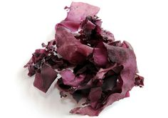 Dulse _ How to cook with seaweed: http://cornishseaweed.co.uk/how-to-cook-with-seaweed/