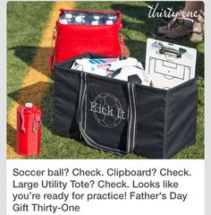 father's day specials colorado springs
