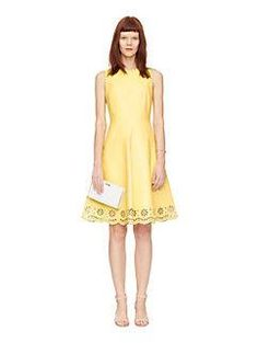 judi dress by kate spade new york