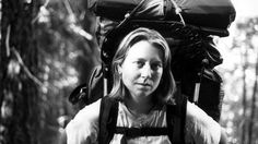 What Gear Did Cheryl Strayed Use While Hiking the PCT?