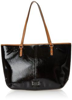 Nine West Showstopper Tote Med Shoulder Bag,Black,One Size Nine West http://www.amazon.com/dp/B00EM3E1Z6/ref=cm_sw_r_pi_dp_cdM0tb0HQ1ZRFF8N