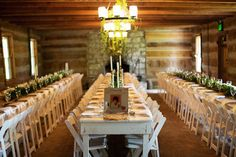 Hermitage Home wedding reception | Abigail Boho Photography | see more on: http://burnettsboards.com/2015/09/americana-wedding-hermitage-nashville/