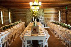 Hermitage Home wedding reception | Abigail Boho Photography | see more on: http://burnettsboards.com/2015/09/americana-wedding-hermitage-nashville/