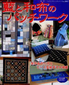 Quilt & Patchwork - aoy_2 - Веб-альбомы Picasa
